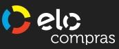 WWW.ELOCOMPRAS.CARTAOELO.COM.BR, SITE ELO COMPRAS