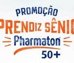 Saiba como participar da Promoção Aprendiz Sênior Pharmaton 50+ e concorra a R$ 50 mil + 03 experiências sensacionais. Afinal, de contas