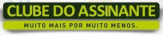 CLUBEDOASSINANTE.DIARIODONORDESTE.COM.BR, CLUBE DO ASSINANTE DIÁRIO DO NORDESTE