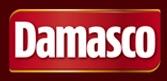 WWW.CAFEDAMASCO.COM.BR, CAFÉ DAMASCO, RECEITAS
