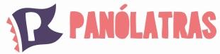 WWW.PANOLATRAS.COM.BR, PANÓLATRAS, TECIDOS COM ESTAMPAS EXCLUSIVAS